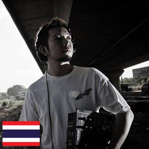 DJ TO-RU
