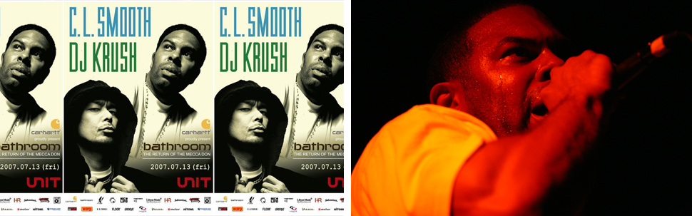 f_lp_20070713_clsmooth_001