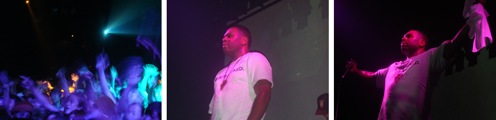 f_lp_20070713_clsmooth_002