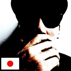 DJ TAKADA a.k.a. Hyrakane303's Playlist