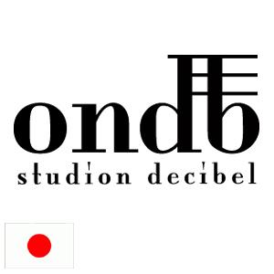 onodub's Playlist