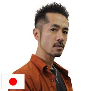 DJ Yoshii a.k.a. DJ Y?'s Playlist