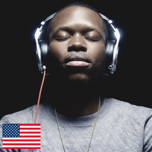DJ Mo Beatz's Playlist