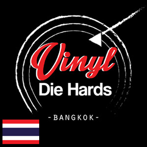 Vinyl Die Hards